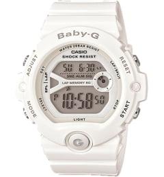 Детские спортивные Casio Baby-G BG-6903-7B