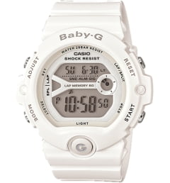 Детские Casio Baby-G BG-6903-7B