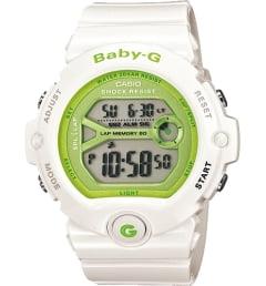 Детские электронные Casio Baby-G BG-6903-7E