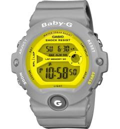Женские Casio Baby-G BG-6903-8E