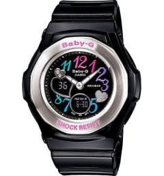 Casio Baby-G BGA-101-1B