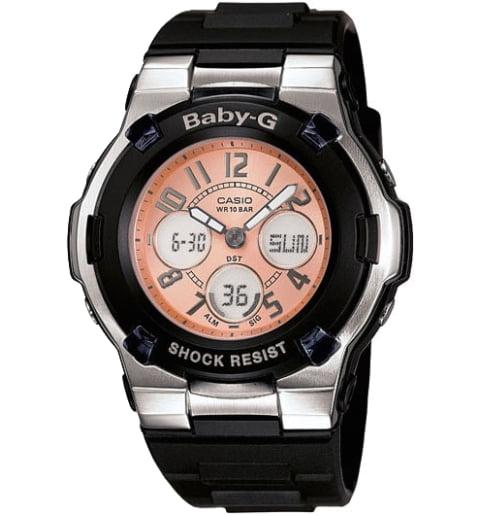 Casio Baby-G BGA-110-1B