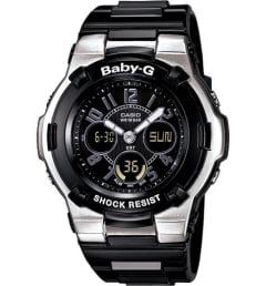 Casio Baby-G BGA-110-1B2