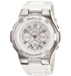 Casio Baby-G BGA-110-7B унисекс