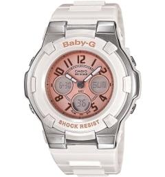 Casio Baby-G BGA-110-7B2
