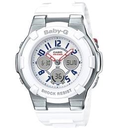 Casio Baby-G BGA-110TR-7B