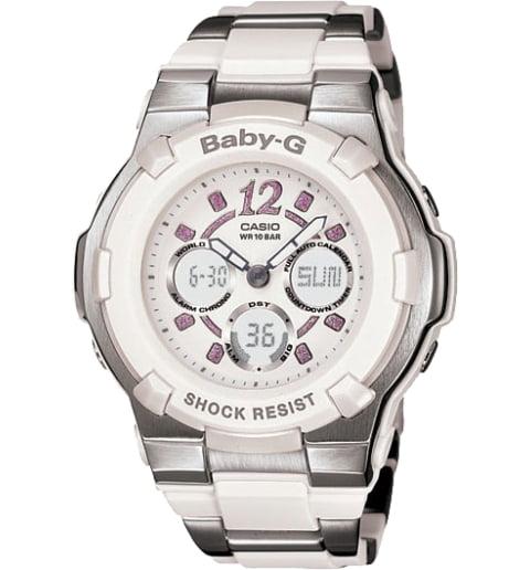 Casio Baby-G BGA-112C-7B