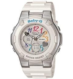 Casio Baby-G BGA-116-7B