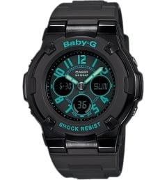 Casio Baby-G BGA-117-1B2