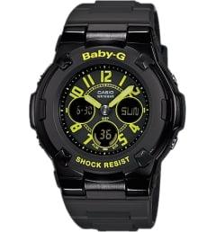 Casio Baby-G BGA-117-1B3