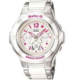 Casio Baby-G BGA-120C-7B2