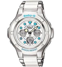 Детские Casio Baby-G BGA-123-7A1