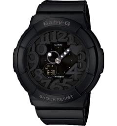 Casio Baby-G BGA-131-1B