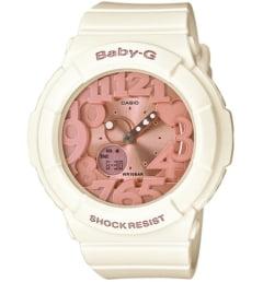 Детские Casio Baby-G BGA-131-7B2
