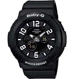Casio Baby-G BGA-132-1B