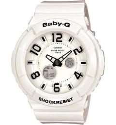 Casio Baby-G BGA-132-7B