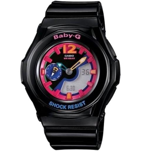 Casio Baby-G BGA-141-1B2