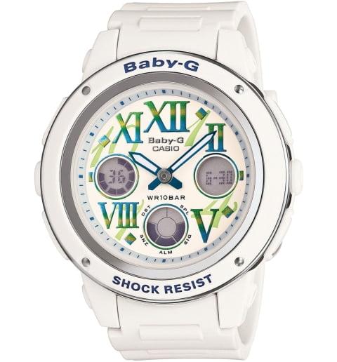 Casio Baby-G BGA-150GR-7B