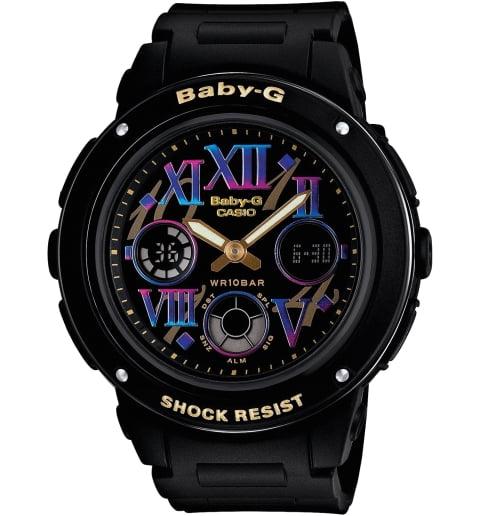 Casio Baby-G BGA-151GR-1B