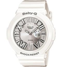 Детские Casio Baby-G BGA-160-7B1