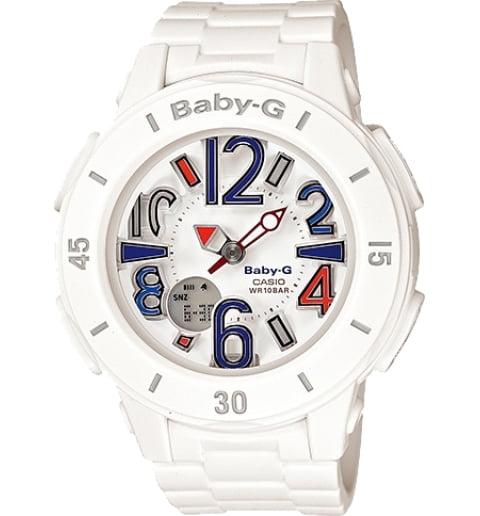 Casio Baby-G BGA-170-7B2