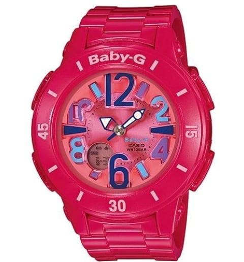 Casio Baby-G BGA-171-4B1