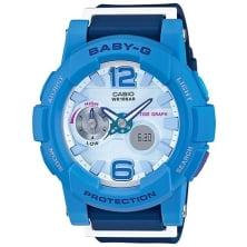 Casio Baby-G BGA-180-2B3