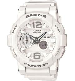 Casio Baby-G BGA-180-7B1