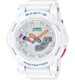 Casio Baby-G BGA-185-7A