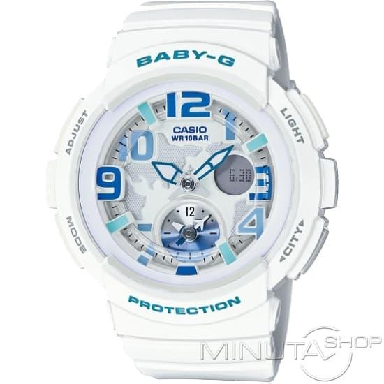 Наручные часы Casio Касио Edifice в магазине в Ростове