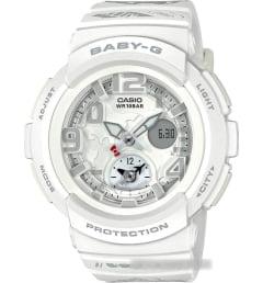 Женские Casio Baby-G BGA-190KT-7B