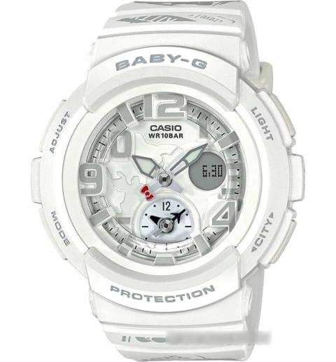 Casio Baby-G BGA-190KT-7B