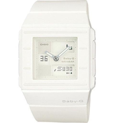 Casio Baby-G BGA-200-7E