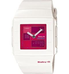 Casio Baby-G BGA-200-7E3
