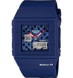 Casio Baby-G BGA-200DT-2E