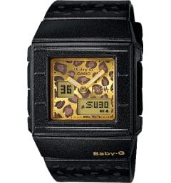 Casio Baby-G BGA-200KS-1E