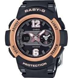 Casio Baby-G BGA-210-1B