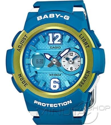 Casio Baby-G BGA-210-2B