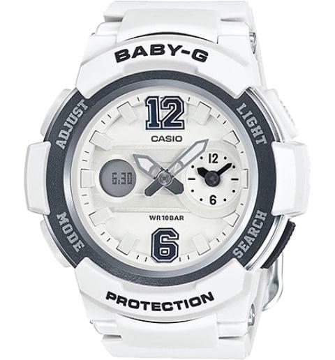 Casio Baby-G BGA-210-7B1