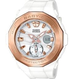 Детские Casio Baby-G BGA-220G-7A