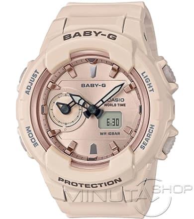 Casio Baby-G BGA-230SA-4A