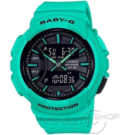 Casio Baby-G BGA-240-3A
