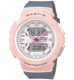 Casio Baby-G BGA-240-4A2