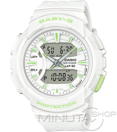 Casio Baby-G BGA-240-7A2