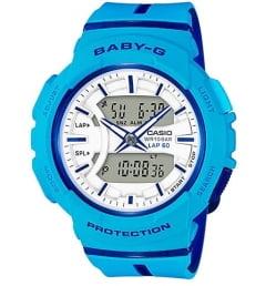 Casio Baby-G BGA-240L-2A2