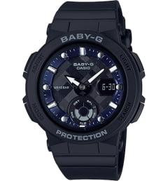 Casio Baby-G BGA-250-1A