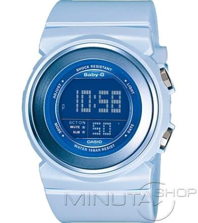 Casio Baby-G BGD-100-2E