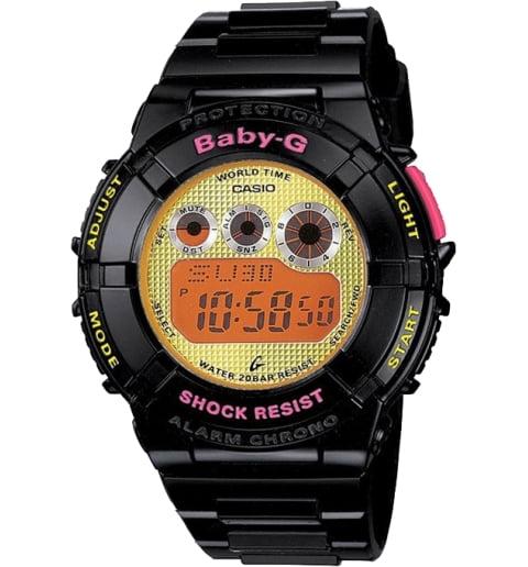 Casio Baby-G BGD-121-1E