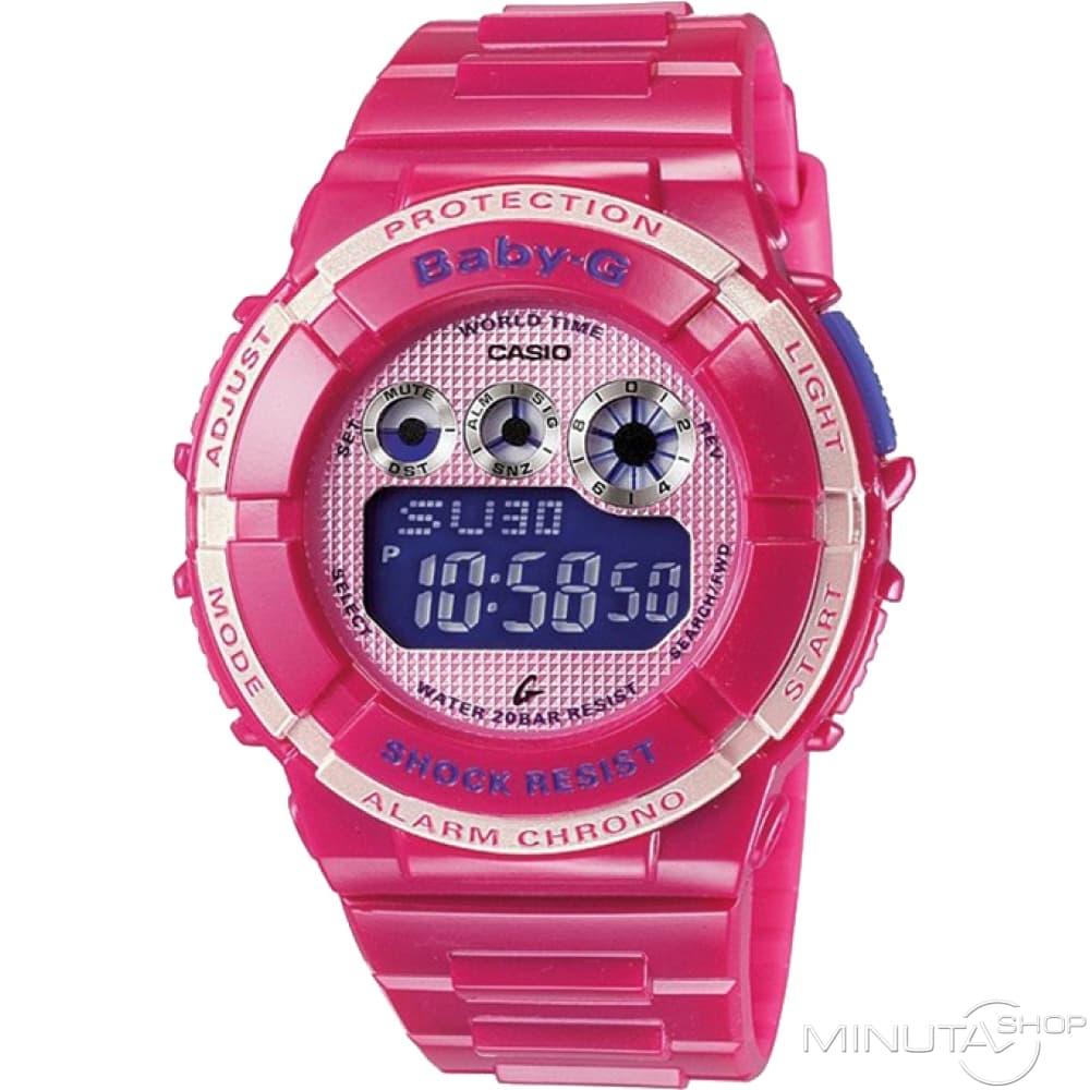 Часы G-Shock в Санкт-Петербурге, купить наручные часы