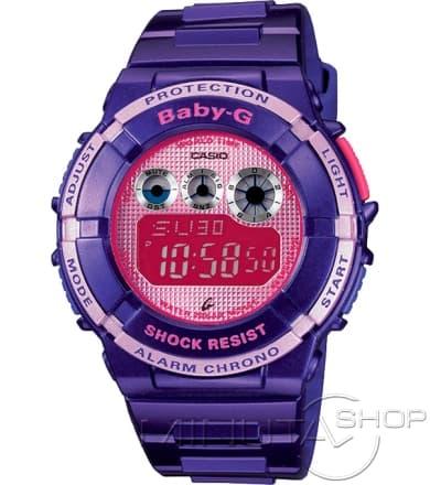 Casio Baby-G BGD-121-6E
